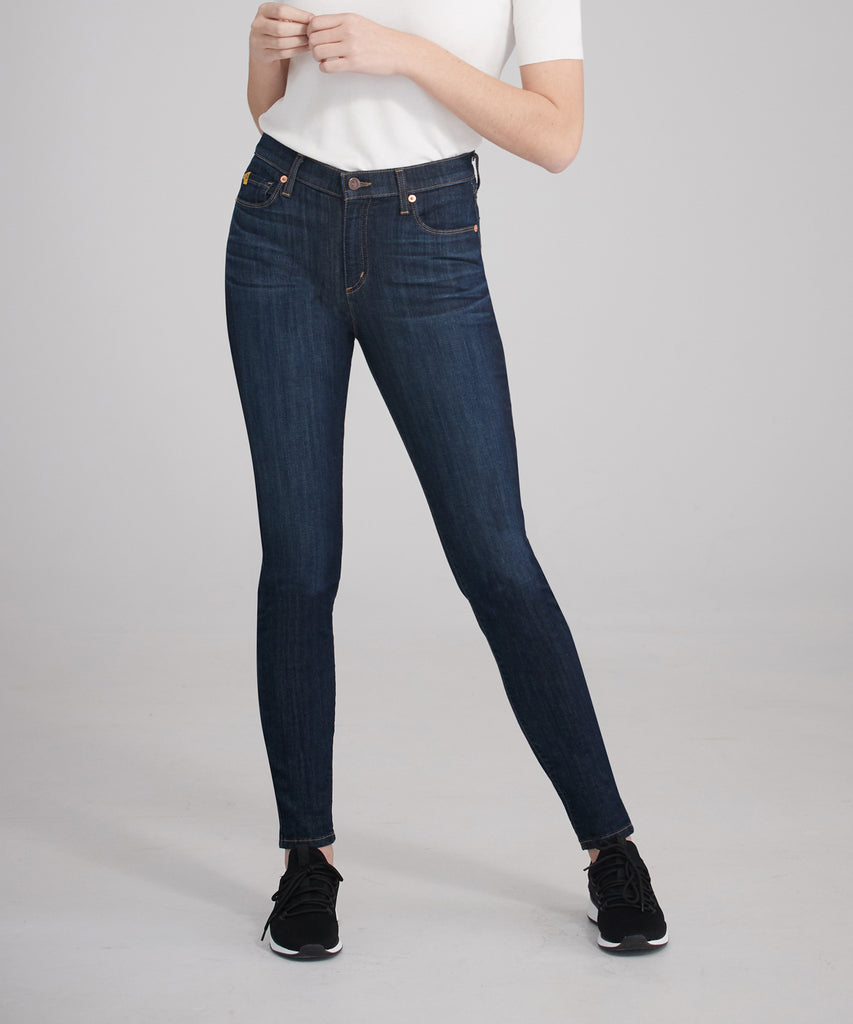 bd7d985304 Yoga Jeans® – Most comfortable Jeans - Made in Canada