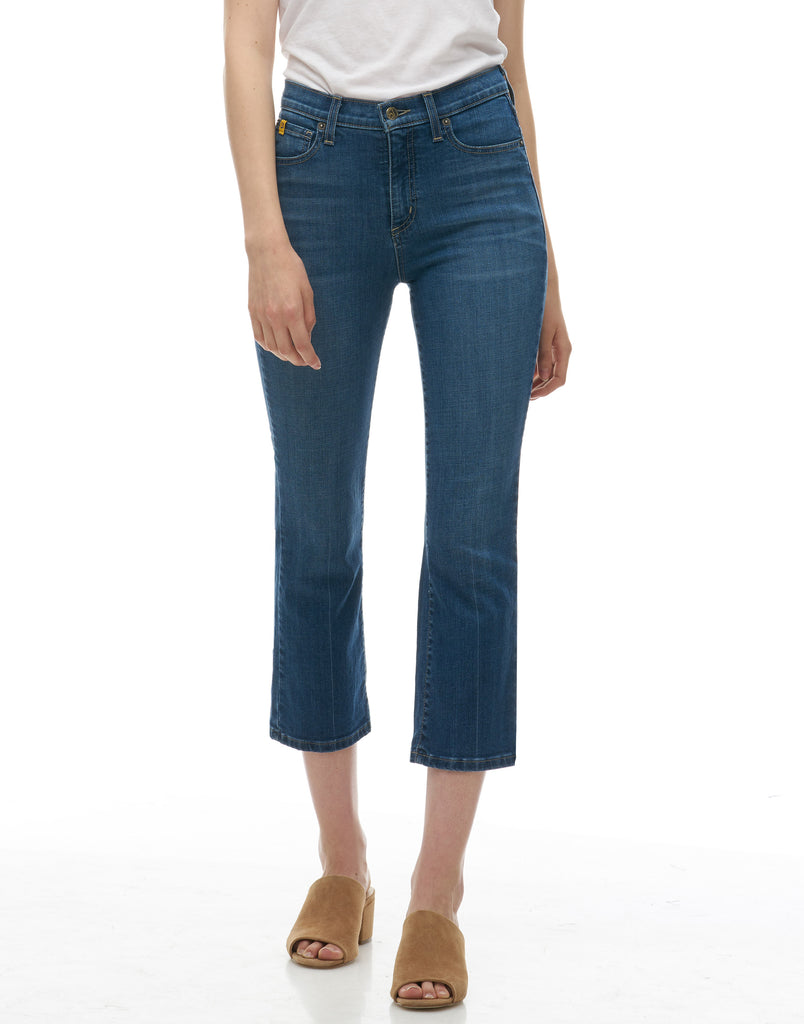 7956f4e475 Yoga Jeans® – Most comfortable Jeans - Made in Canada