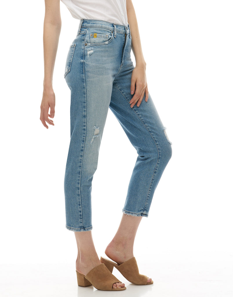 466645dbc9 Yoga Jeans® – Most comfortable Jeans - Made in Canada