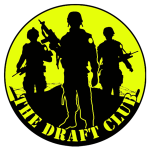 The Draft Club