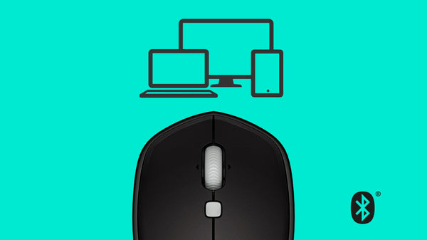 logitech-m337-mouse-price-in-pakistan