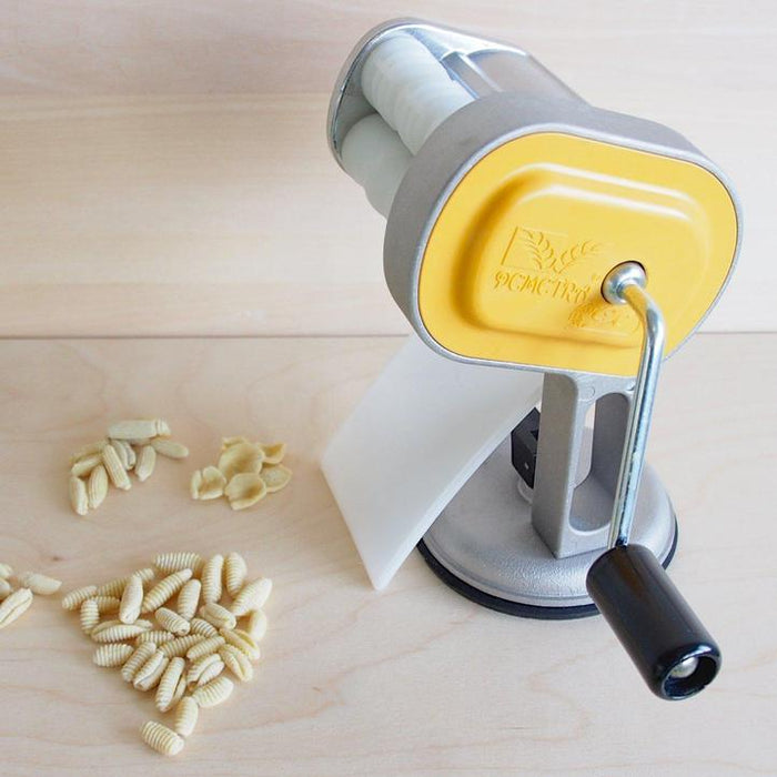Demetra Cavatelli Maker - Homemade Gourmet Cavatelli
