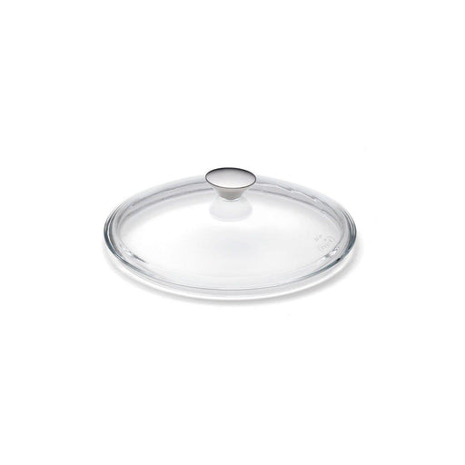 Giannini Vegetalia Evolution Glass Lid 24 cm USA