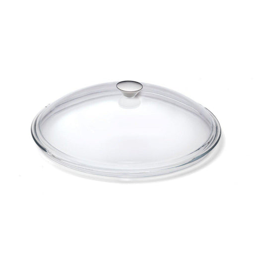 Giannini Vegetalia Evolution Glass Lid 32 cm USA