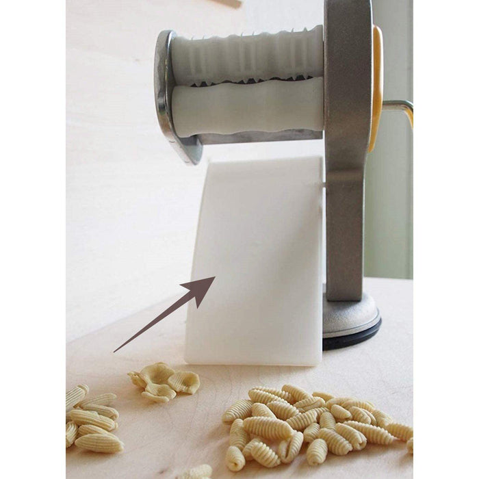 Replacement Tray for Demetra Premium Cavatelli Maker Made in Italy USA