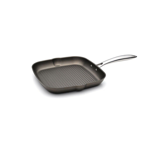 Giannini Vegetalia Evolution Grill Pan 11""