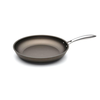 Giannini Vegetalia Evolution Frying Pan 28 cm USA