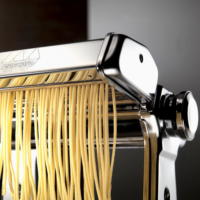 Marcato 180 mm Pasta Machine USA