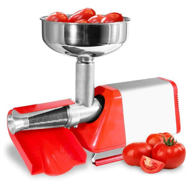 Spremy Tomato Machine by OMRA USA