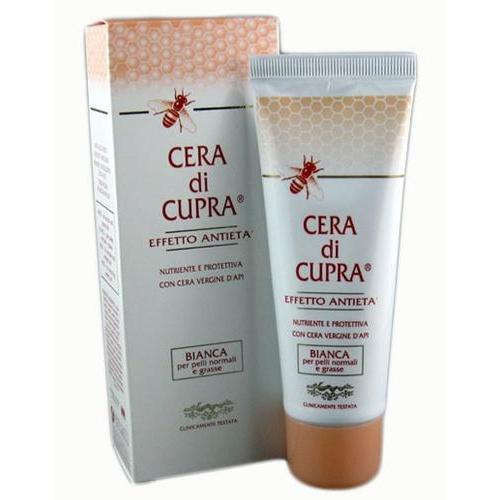 Cera di Cupra Bianca 75ml Tube-Bath & Body-us-consiglios-kitchenware.com-Consiglio's Kitchenware-USA