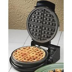 CHEF'S CHOICE WAFFLE PRO 830B-Small Appliances-Chef's Choice-Consiglio's Kitchenware-USA