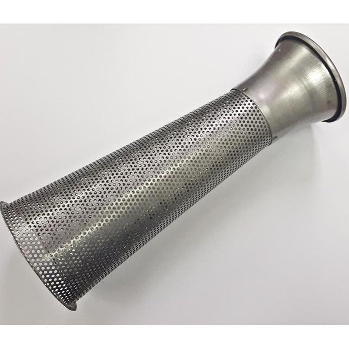 Fabio Leonardi Filter Screen Replacement SP5-Specialty Food Prep-us-consiglios-kitchenware.com-Consiglio's Kitchenware-USA