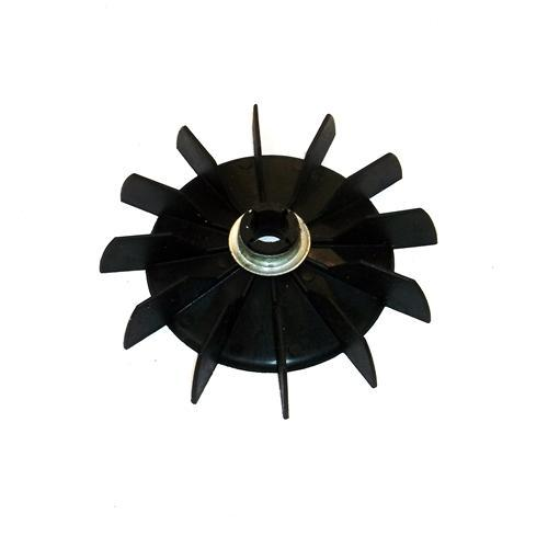 Fabio Leonardi Replacement Fan Blade MR2 1/3 HP Motor-Specialty Food Prep-Fabio Leonardi-Consiglio's Kitchenware-USA