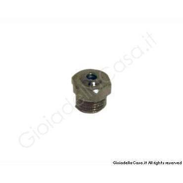 Giannina Replacement Valve-Espresso Machines-Giannini-Consiglio's Kitchenware-USA