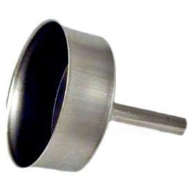 Giannini  1 Cup Replacement Funnel
