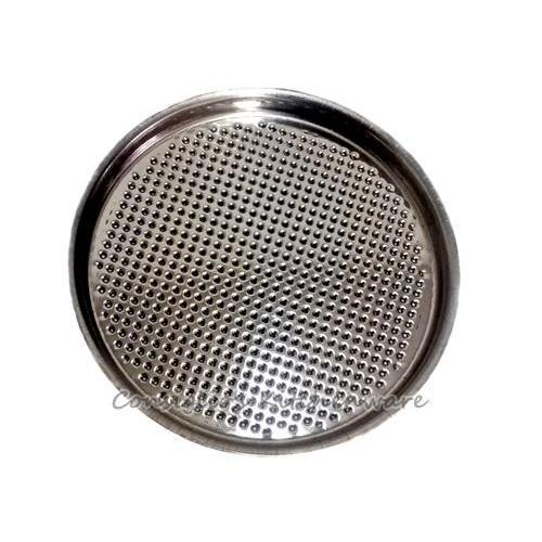 Giannini 3 Cup Replacement Filter Plate-Espresso Machines-us-consiglios-kitchenware.com-Consiglio's Kitchenware-USA