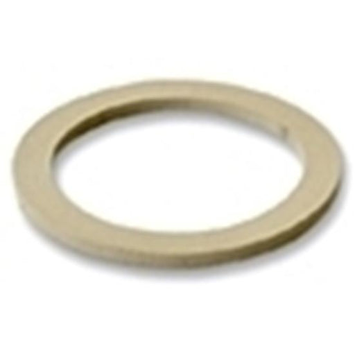 Ilsa 4 Cup Washer for Slancio Espresso Maker 3 Pack-Espresso Machines-Ilsa-Consiglio's Kitchenware-USA
