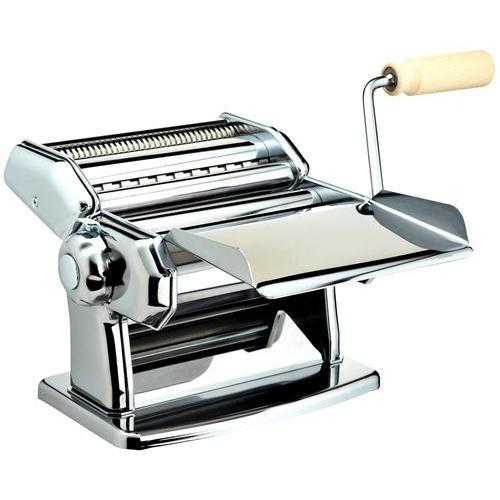 Imperia Home Pasta Machine Sp150-Kitchenware,Specialty Food Prep-Imperia-Consiglio's Kitchenware-USA