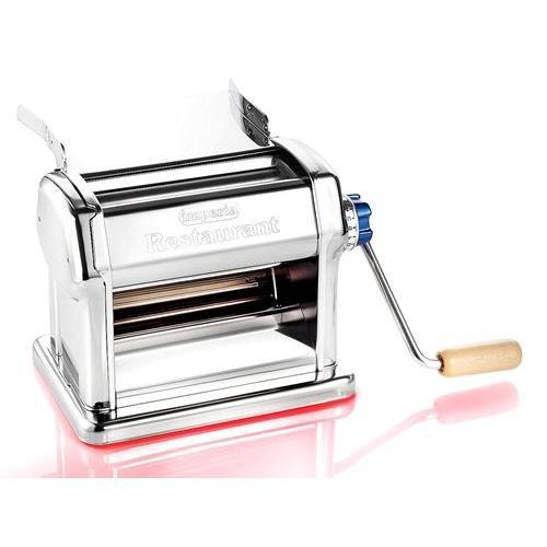 IMPERIA R220 PRO MANUAL PASTA MAKER-Kitchenware,Specialty Food Prep-Imperia-Consiglio's Kitchenware-USA