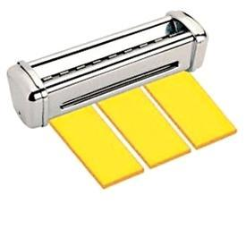 Imperia - RM220 - Lasagnette Attachment (12mm)-Specialty Food Prep-us-consiglios-kitchenware.com-Consiglio's Kitchenware-USA