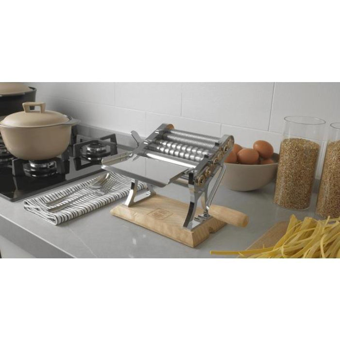 "Marcato Otello Pasta Maker 6"" / 150 mm-Kitchenware,Specialty Food Prep-Marcato-Consiglio's Kitchenware-USA"