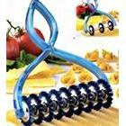 MARCATO PASTA BIKE (SOLD OUT)-Kitchenware,Specialty Food Prep-us-consiglios-kitchenware.com-Consiglio's Kitchenware-USA