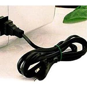 Marcato Power Cord for Marcato Electric Pasta Motors-Specialty Food Prep-Marcato-Consiglio's Kitchenware-USA