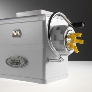 Marcato Regina Pasta Extruder (Redesigned Model)-Kitchenware,Specialty Food Prep-Marcato-Consiglio's Kitchenware-USA