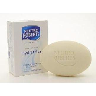 Neutro Roberts Hydrating Body Soap-Bath & Body-us-consiglios-kitchenware.com-Consiglio's Kitchenware-USA