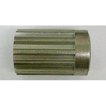 OMRA -COMBI 2700/2820 Replacement Sintered Connection-Specialty Food Prep-us-consiglios-kitchenware.com-Consiglio's Kitchenware-USA
