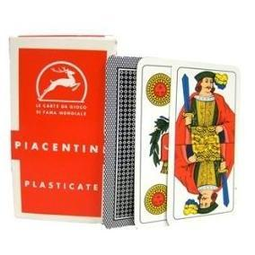 Piacentine Italian Playing Cards-Tabletop-us-consiglios-kitchenware.com-Consiglio's Kitchenware-USA