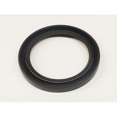 Reber - # 5 Reduction Gear Cover oil Seal-Specialty Food Prep-us-consiglios-kitchenware.com-Consiglio's Kitchenware-USA