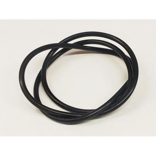 Reber #5 O-Ring Motor Seal-Specialty Food Prep-us-consiglios-kitchenware.com-Consiglio's Kitchenware-USA