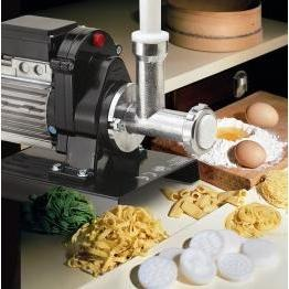 Reber Pasta Attachment #5-Specialty Food Prep-Reber-Consiglio's Kitchenware-USA