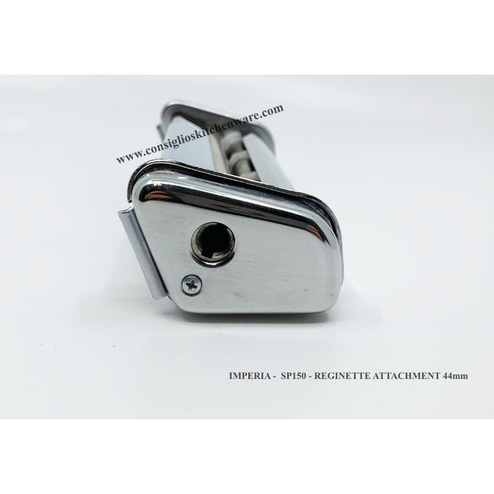IMPERIA -  SP150 - REGINETTE ATTACHMENT 44mm Handle Slot USA