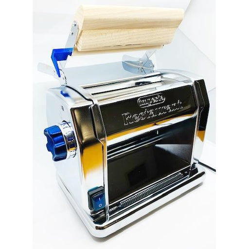 Imperia RM220 Electric Restaurant Pasta Maker USA