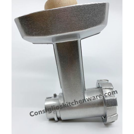 OMRA MEAT GRINDING ATTACHMENT