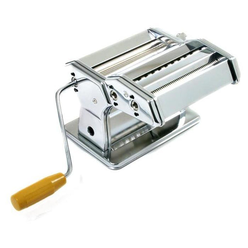 The Gourmet 150mm Pasta Maker-Kitchenware,Specialty Food Prep-Gourmet Pasta Machines-Consiglio's Kitchenware-USA