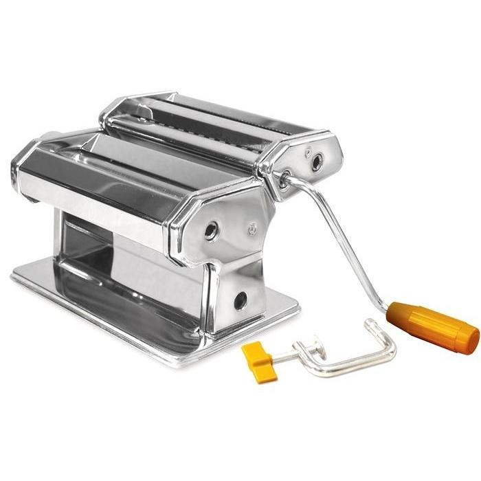 "The Gourmet 180mm / 7"" Large Pasta Maker-Kitchenware,Specialty Food Prep-Gourmet Pasta Machines-Consiglio's Kitchenware-USA"