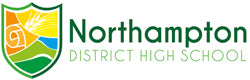 Northampton District High School