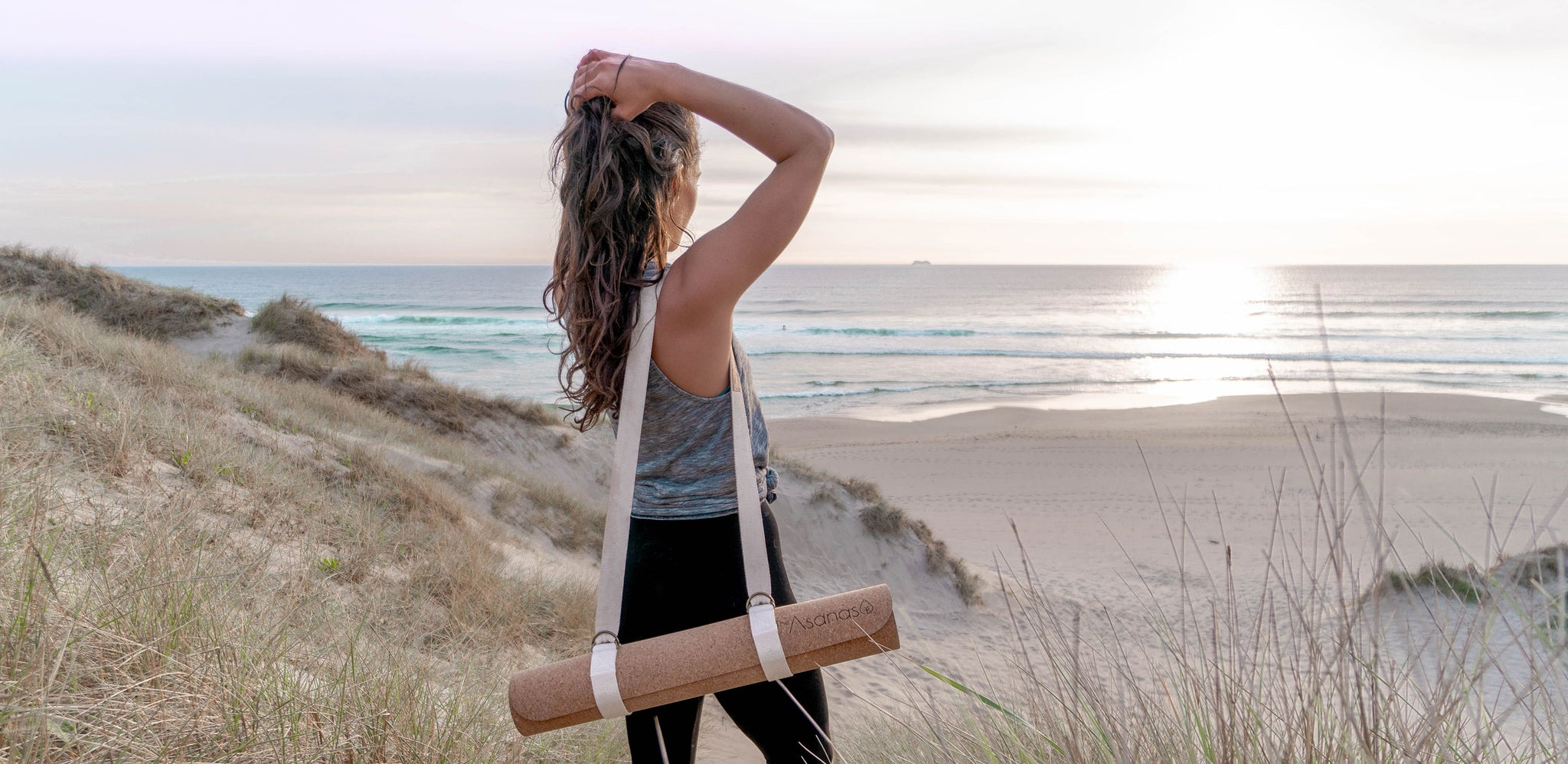 cork yoga mat reviews
