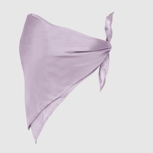 The LA Scarf - Lavender