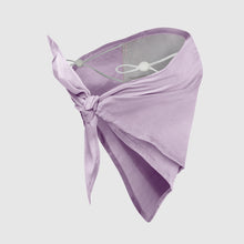 Load image into Gallery viewer, The LA Scarf - Lavender