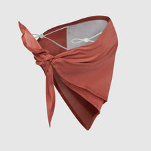 Load image into Gallery viewer, The LA Scarf - Rose