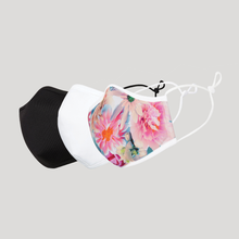 Load image into Gallery viewer, The L-Air Mask - Margarita Bundle