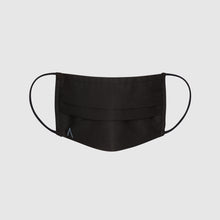 Load image into Gallery viewer, The LA Junior Mask - Black