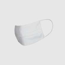 Load image into Gallery viewer, The LA Junior Mask - White