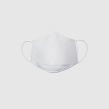 Load image into Gallery viewer, The Protector Mask - White