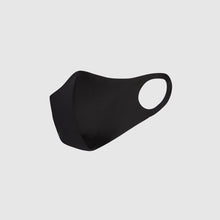 Load image into Gallery viewer, The Laser Sport Mask - Black