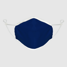 Load image into Gallery viewer, The Brisbane Mask - Blue and White